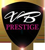 VB PRESTIGE
