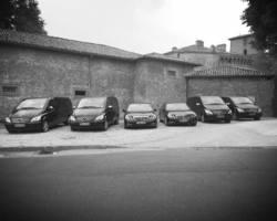 VB Prestiges - Beauvallon - Évènementiel